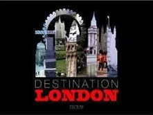 Destination London