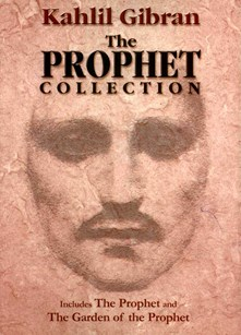 Prophet Collection