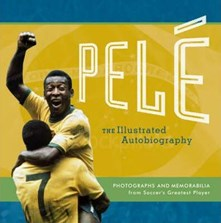 Pelé - My life in pictures