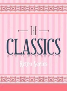 Classics popular recipes