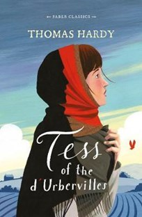 Tess of The d´Urbervilles