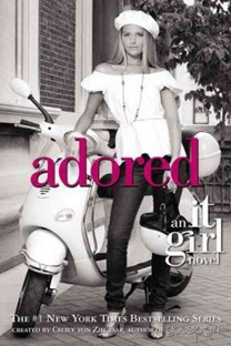 Adored; It Girl