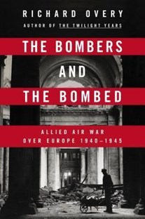 Bombers and bombed