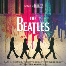 The Beatles - The best of Tribute