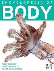 Encyclopedia of body