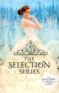 Selection series
