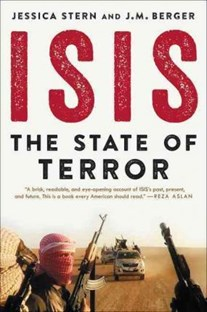 ISIS - State of terror