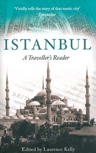 Istanbul: A Traveller's Reader