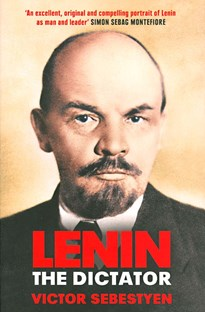 Lenin : The Dictator (paperback)