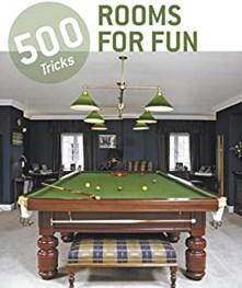500 Trick: Rooms for Fun