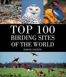 Top 100 Birding Sites Of The World