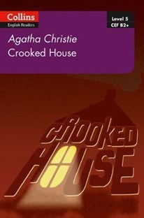 Crooked House (Collins easy readers)