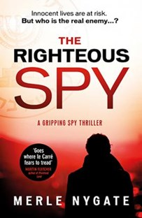 Righteous Spy
