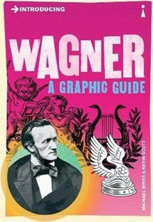 Introducing Wagner - A graphic guide