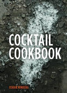 Coctail Book