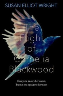 Flight of Cornelia Blackwood