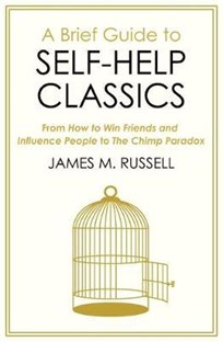 Brief Guide to Self-Help Classics