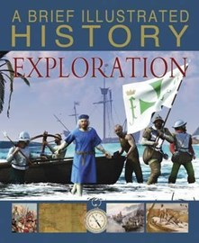 Brief illustrated history of Exploration