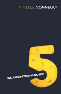 Slaughterhouse five: The Children's Crusade A Duty-Dance With Death