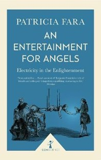 Entertainment for Angels: Electricity in the Enlightenment