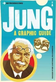 Introducing Jung - A Graphic Guide