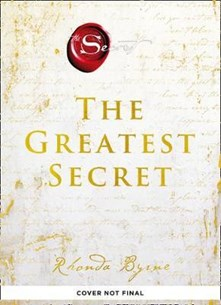 Greatest secret