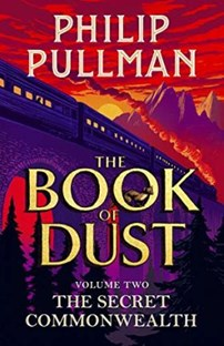 Book of Dust, Volume 2